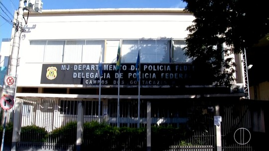 TRE determina afastamento de cinco vereadores em Campos, RJ, pela Operação Chequinho