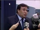 Leonel Feitoza aceita convite de governador para assumir Detran-AM