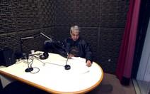 Rádio informa sobre os direitos