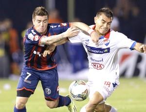 BLOG: Final da Libertadores pode ser a mais disciplinada da história
