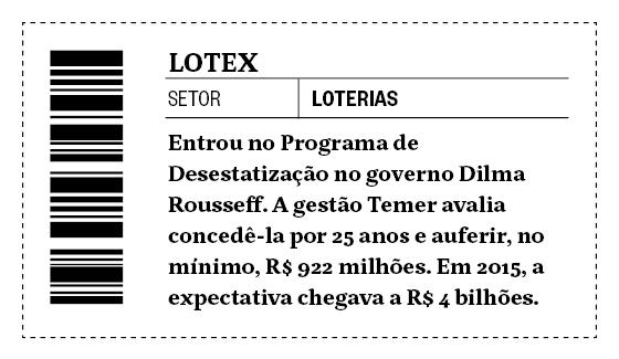 Lotex (Foto:  )