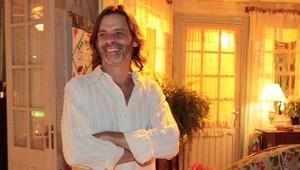 Marcos Winter
