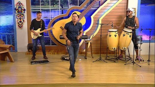 """""""Solteiro de Novo""""! Bora dançar com Koisabamba?"""