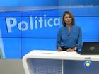 Prefeito de João Pessoa anuncia mudanças no secretariado municipal