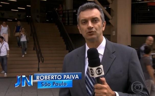 Roberto Paiva 600 (Foto: reprodução)