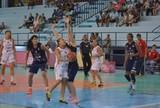 Maranhão busca terceiro lugar na LBF em jogo contra Barretos, no Castelinho