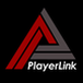 Playerlink