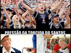 Aps Libertadores, 