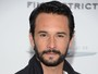 Rodrigo Santoro est namorando atriz de &#39;Rebelde&#39;, diz jornal