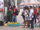 Procon dá 24h para regularização de pagamento dos rodoviários no MA
