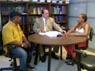 Justiça mantém indenização à família de jovem obrigado a pular de ponte