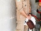 Prisão disciplinar de militares no RN fere acordos internacionais, diz OAB