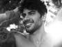 Renan explica ausência no 'Vídeo Show': 'atraso de outros participantes'