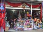 Comércio do ES amplia horário de expediente para compras de Natal