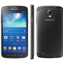 Galaxy S5 Active