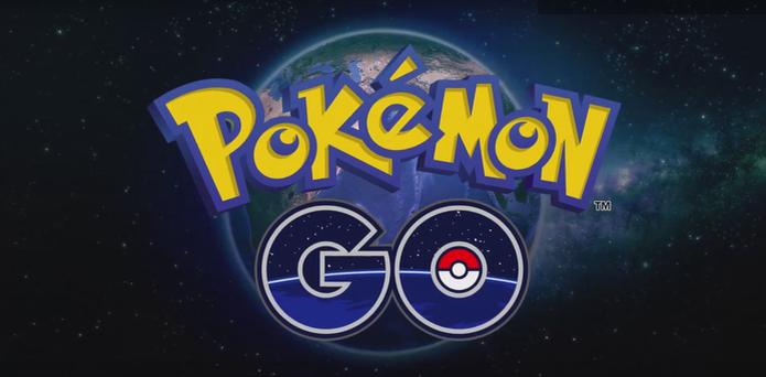 Confira dicas para rodar Pokémon Go em smartphones antigos (Foto: Divulgação/Nintendo) (Foto: Confira dicas para rodar Pokémon Go em smartphones antigos (Foto: Divulgação/Nintendo))