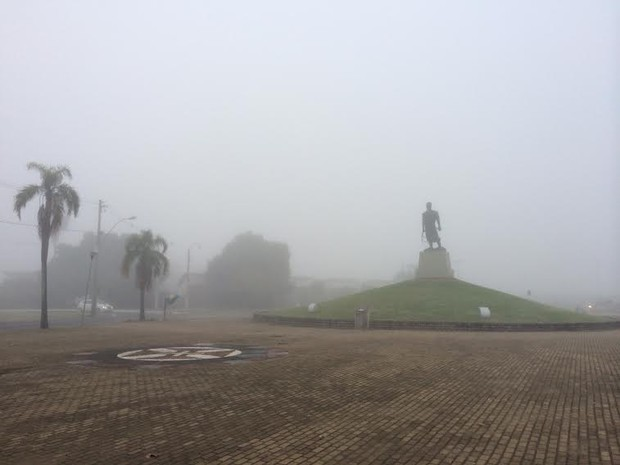 Resultado de imagem para Porto alegre inverno