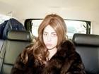 Processada por ex-funcionária, Lady Gaga dispara palavrões em audiência