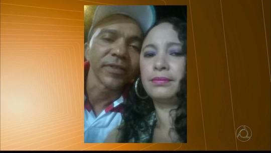 Homem é morto a facadas pela esposa na Paraíba, diz polícia