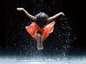Filme Pina envolve dança e teatro e é inspirado na vida da coreógrafa alemã Pina Bausch (Foto: Assessoria/Divulgação)