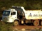 Delta demite 800 funcionários de obras de transposição de água no CE