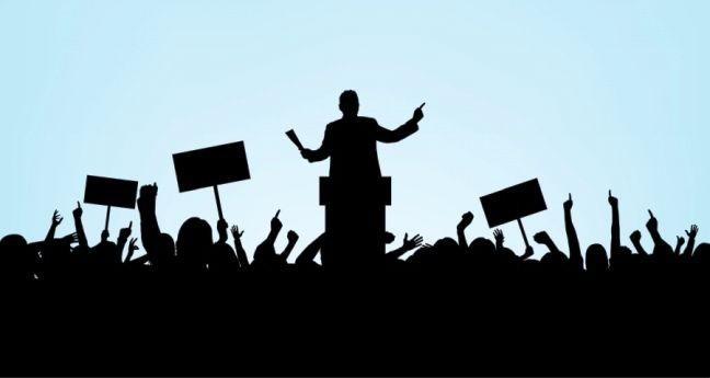 Popularidade (Foto: Arquivo Google)