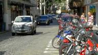 Trânsito em Nova Friburgo sofre mudanças em função do carnaval