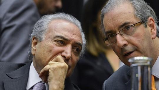 Foto: (Marcello Casal/Agência Brasil)