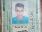 Três são detidos suspeitos de decapitar jovem em Mucajaí, em RR