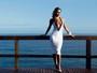 'Encaro numa boa cenas de nudez', diz Gabriella Gommes, de 'Babilônia'