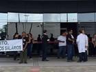 MPE, servidores e sindicatos participam de audiência sobre a saúde