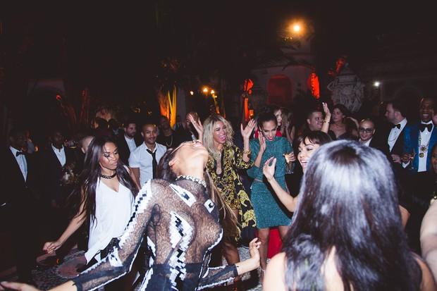 Beyoncé (Foto: Tumblr/Reprodução)