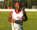 Com Thiaguinho vetado, Ricardo Baiano volta ao time do América-RN