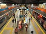 MetrôRio terá esquema especial de funcionamento para a Olimpíada