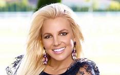 Fotos, vídeos e notícias de Britney Spears