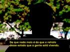 Casos de mortes por balas perdidas se multiplicam no Rio de Janeiro