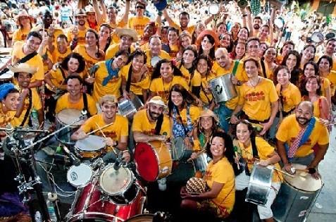 Divulgação (Foto: Arquivo)