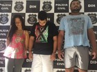 Mulher manda matar ex para tentar esconder falsa gravidez, diz polícia