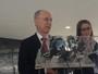Rui Falcão diz que ministério de Dilma tem a 'cara do PT'