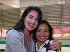 Série homenageia professores que fazem a diferença nas escolas