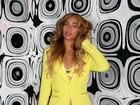 Beyoncé é processada por backing vocal por 'roubo' de música, diz site