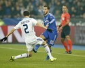 Jornal: Hazard decide deixar Chelsea, e Real Madrid é provável destino