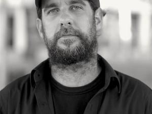 1º longa-metragem de Alexandre Serafini estreia no Festival de Cinema de Vitória (Foto: Divulgação/ Os Incontestáveis)