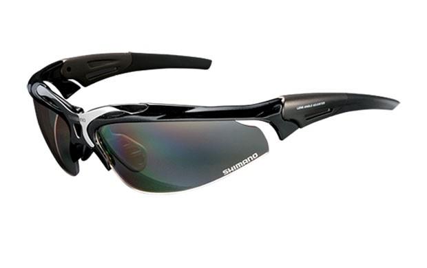óculos shimano (Foto: Divulgação)