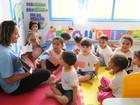 Por falta de repasse, 70% das creches conveniadas do DF entram em greve