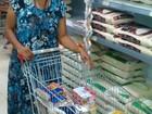 Sem PMs no ES, cidadão tem dificuldade até para comprar comida