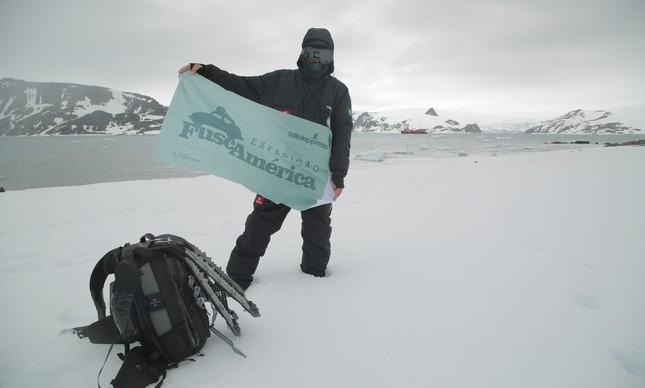 Antártida3