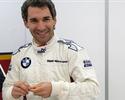 Inspirado em brasileiro Farfus, Glock vai para DTM 'para lutar por vitórias'
