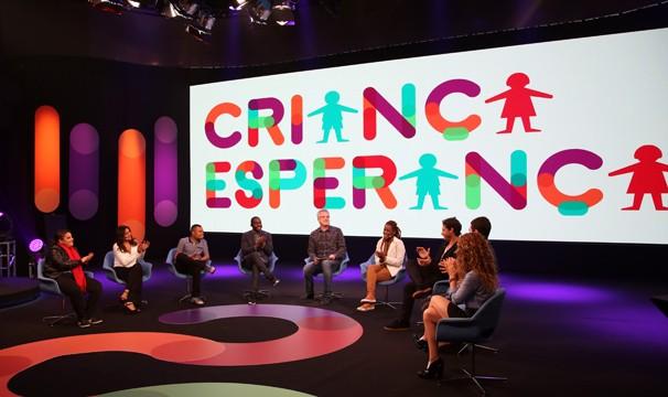 Pedro Bial apresenta programa que irá ao ar na GloboNews (Foto: Divulgação)
