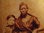'Leis para inglês ver' antecederam abolição da escravatura no Brasil